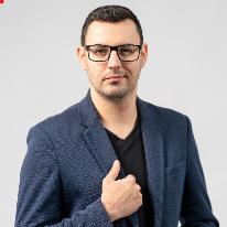 Avatar image of Photographer Mihai Oprea