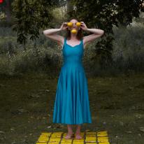 Avatar image of Photographer Runia & Van Bueren Photography