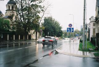 tusteika photo: 1