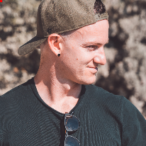 Avatar image of Photographer Daniel Bell