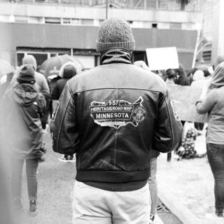 documentaryphotography documentary photograph photography peaceful blacklivesmatter blm protest