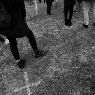 photo photographer photography documentaryphotography documentary peacful socialdistancing protest