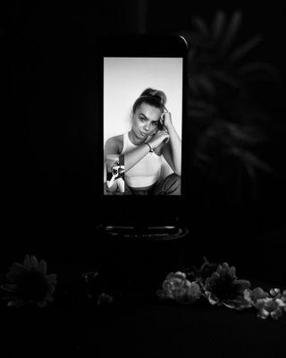 fashionphotography portraitphotographer facetimeportrait facetimephotos facetime photography photographer