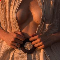 Avatar image of Photographer Nina Karaicic