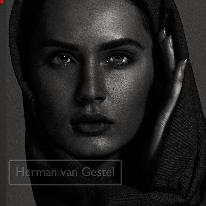 Avatar image of Photographer Herman van Gestel