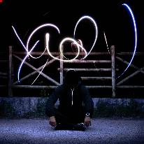 Avatar image of Photographer Aleksandar Ristic