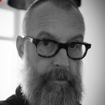 Avatar image of Photographer Zebu  Kluth