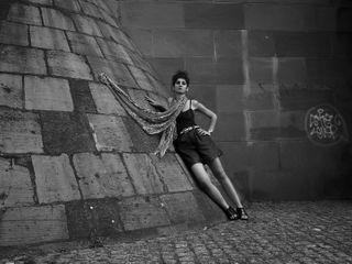 berlinphotographer strkng berlinberlin igersberlin iloveberlin berlintagundnacht htwberlin berlinigers schwarzundweiss modedesign monochromephotography monochrome monochromephoto streetlife streetart streetphoto_bw blackandwhitephotography portraitphotographer streetwear streetstyle bnw_of_our_world bnw_addicted blackandwhiteonly blackandwhiteisworththefight fashiondesign portraitphotography berlinportrait portraitberlin bnw_life foto_blackwhite