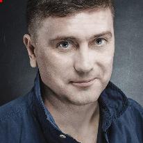 Avatar image of Photographer Oleksii Roshka (Roshka Photography)