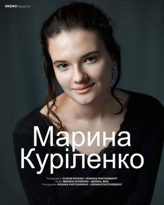 roshka.photography photo: 2