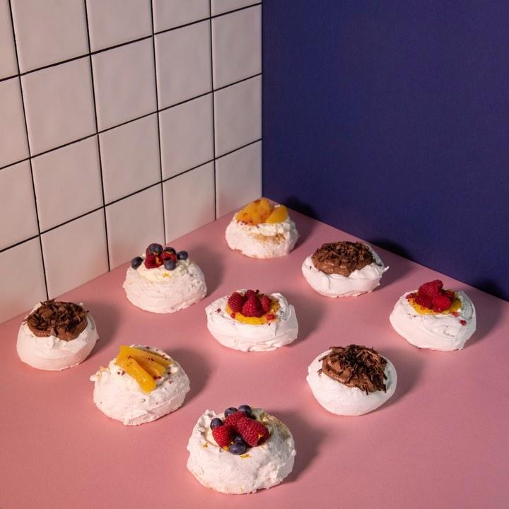 fotografabarcelona fotodecomida foodstyling foodphoto foodphotography