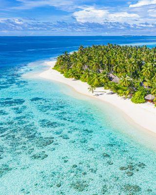 aerialphotography aerialview beachvibes dji djimavicpro2 dronephotography island islandlife islandresorts landscape landscape_lover landscapephotography maldives summervibes travel travelphotography tropical tropicalparadise tropicalvibes