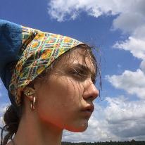 Avatar image of Photographer Marcelina Królikowska