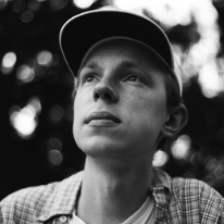 Avatar image of Photographer Vova Suhoveev