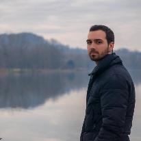 Avatar image of Photographer Guillaume Loyer
