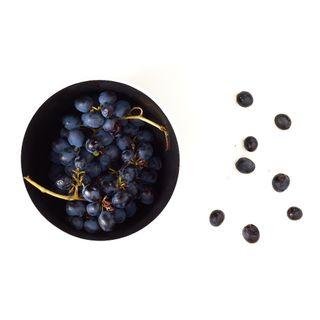 ebb food foodphotography gy sz