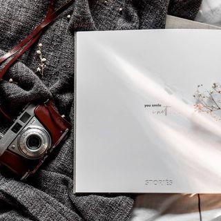album albumphoto art book indesign kodak kodakfilm memories photoalbum photobook photographer photooftheday saal saaldigital wedding weddingalbum weddingphotobook