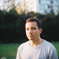 Avatar image of Photographer Gonçalo Milho