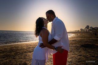 bhfyp beijo familia family moments newpost sunset praia sol love fotoscasal casal quarteira carvoeiro portugal pordosol algarveportugal algarve