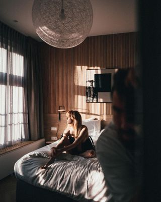 kalermagazine dreamermagazine somewheremagazine designhotels portrait_mood ignant