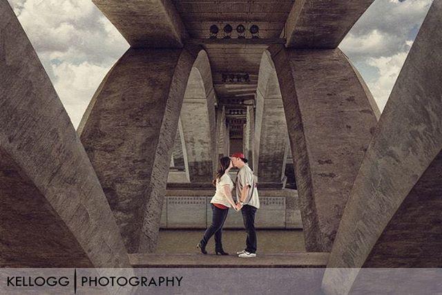 kellogg_photography photo: 0
