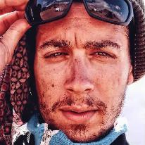Avatar image of Photographer Luigi Miano