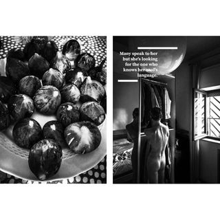 contemporaryart contemporaryphotography visualart visions