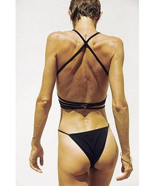 bodyshape costasmeraldalife travelgirl shapes girlsofinsta portorotondo swimwear siswimsuit heatwave