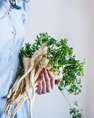 foodphotography f52grams eeeeeats hautecuisine food52grams