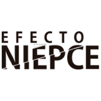 Avatar image of Photographer Efecto Niepce