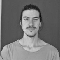 Avatar image of Photographer Alexandru Balan