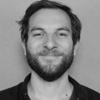 Avatar image of Photographer Peter Hajmasi
