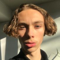 Avatar image of Photographer Sean Van Echelpoel