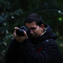 Avatar image of Photographer Kostas Kassandrianos