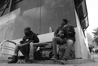 700d athens Athens blacklivesmatter blacknwhite blm canon city greece guittar kendro kentro music street streetmusic streetphotography street_photography