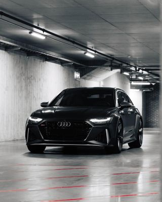 audi audia6 audilove audiquattro audisport auto automotivephotography beastmode blackcar car carsofinstagram motorsport rs6 sportscar supercars tuning v8