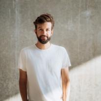 Avatar image of Photographer Malte Dibbern