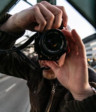hackerbr fotografieren bearbeitung editinggiveaway creativeportraits fotografenagentur fotografierenmitleidenschaft photographersupportingphotographers