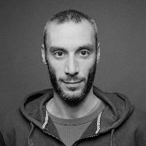 Avatar image of Photographer Matei Moroldo