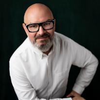 Avatar image of Photographer Łukasz Sowiński