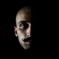 Avatar image of Photographer Pedro Chilrito