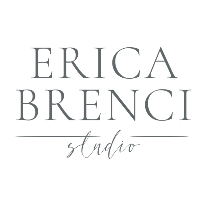 Avatar image of Photographer Erica Brenci