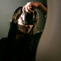 Avatar image of Photographer Inês Almeida