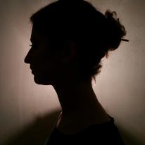 Avatar image of Photographer Lydia Elena  Vairaktaraki
