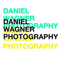 Avatar image of Photographer Daniel Wagner