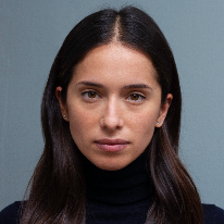 Avatar image of Photographer Yana Tasueva