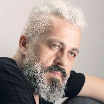 Avatar image of Photographer Bogdan Botofei