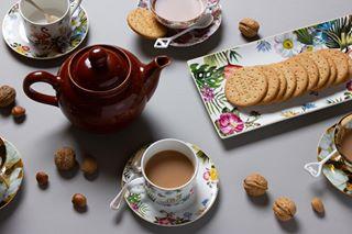 alamy england english followme food foodporn haveaniceday healthy photoarkive photography photooftheday stilllife studioshot tea teatime yo