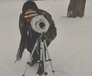 iyeprints photo: 1