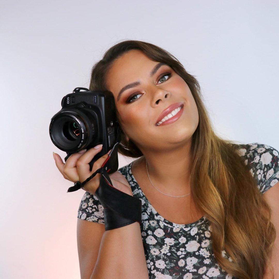 Avatar image of Photographer Isabella Sorge